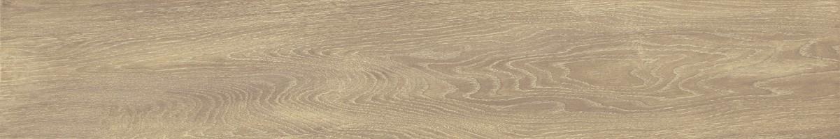 Керамогранит напольный Venis Starwood Tanzania Almond 25x150 V5250001