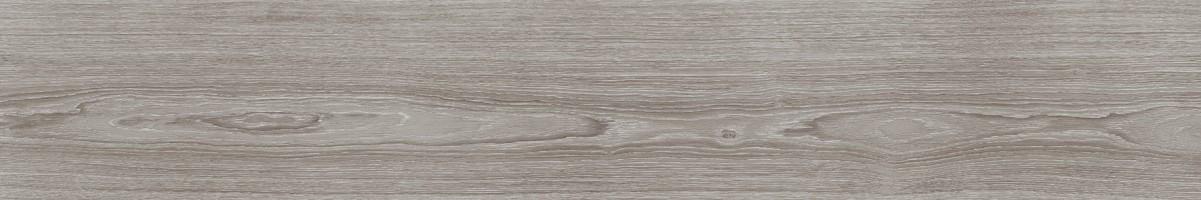 Керамогранит напольный Venis Starwood Minnesota Ash 25x150 V5250007