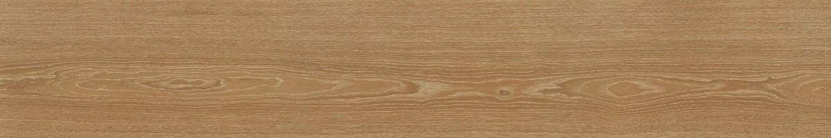 Керамогранит напольный Venis Starwood Minnesota Honey 25x150 V5250009