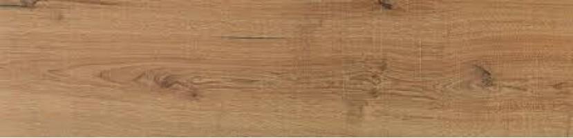 Керамогранит напольный Venis Starwood Vancouver Brown 25x150 V5250094