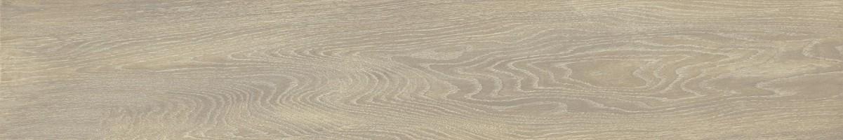 Керамогранит напольный Venis Starwood Tanzania Natural 25x150 V5250028