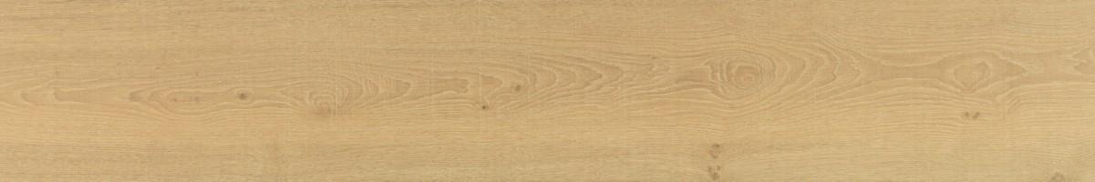 Керамогранит напольный Venis Starwood Vancouver Honey 25x150 V5250087