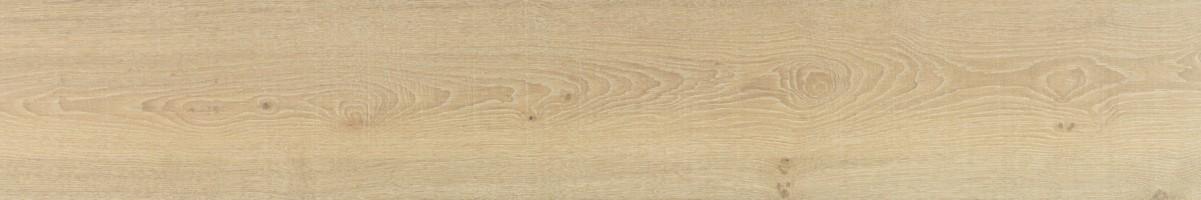 Керамогранит напольный Venis Starwood Vancouver Nude 25x150 V5250089