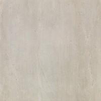Керамогранит напольный Venis Urban Acero 59.6x59.6 V5590902