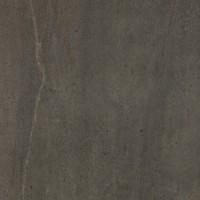 Керамогранит напольный Venis Urban Black 59.6x59.6 V5590899