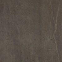 Керамогранит напольный Venis Urban Black 80x80 V5700078