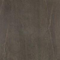 Керамогранит напольный Venis Urban Black Nature 80x80 V5700017