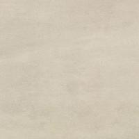 Керамогранит напольный Venis Urban Caliza Nature 59.6x59.6 V5590905