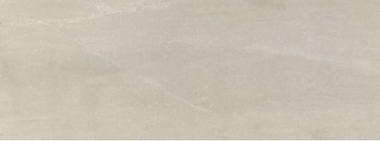 Настенная плитка Venis Urban Acero Nature 45x120 V3080064