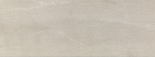 Настенная плитка Venis Urban Acero 45x120 V3080070