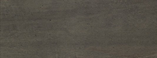 Настенная плитка Venis Urban Black 45x120 V3080071