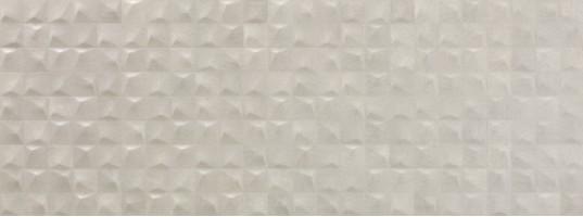 Настенная плитка Venis Urban Cubic Acero 45x120 V3080072