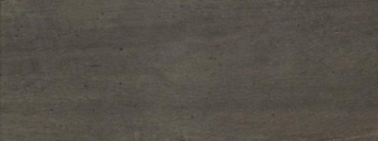 Настенная плитка Venis Urban Black Nature 45x120 V3080079