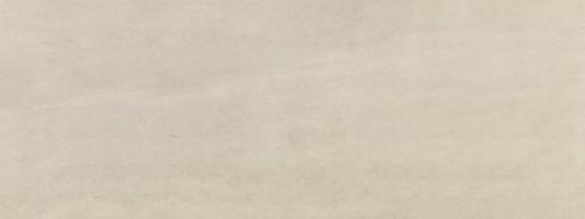 Настенная плитка Venis Urban Natural 45x120 V3080080