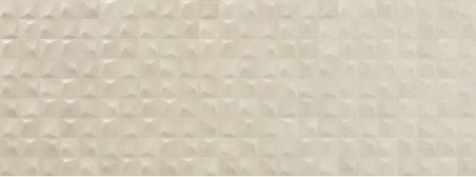 Настенная плитка Venis Urban Cubik Natural 45x120 V3080081