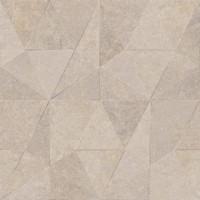 Керамогранит Venis Thao Verbier Silver 59.6x59.6 V2609907
