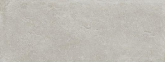 Плитка Venis Verbier Silver 45x120 настенная V3080099