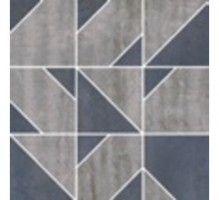 Декор K2393DB5L0010 Althea Oxy многоцветный 30x30 Villeroy&Boch