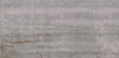 Керамогранит K2394ED9L0010 Althea Oxy темно серый 30x60 Villeroy&Boch
