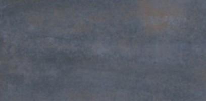 Керамогранит K2394FQ1L0010 Althea Oxy антрацит 30x60 Villeroy&Boch