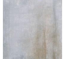Керамогранит K2660FQ3L0010 Althea Oxy серый 60x60 Villeroy&Boch