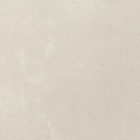 Керамогранит K2634CF100010 Century Unlimited кремовый 20х20 Villeroy&Boch