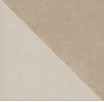 Панно K2634CF1A0010 Century Unlimited многоцветный теплые тона 20х20 Villeroy&Boch
