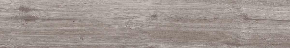 Керамогранит напольный K945692 Aspenwood Греж 20x120 Vitra