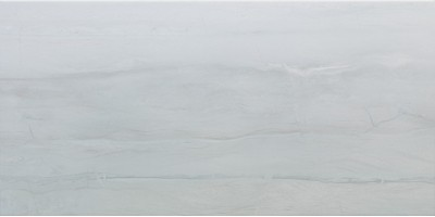 Настенная плитка K921326 Blast White Matt 30x60 Vitra