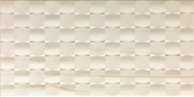 Декор K927151 Brooklyn mozaik светло-бежевый 30x60 Vitra