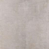 Керамогранит K941394 Deja Vu Fango Mix White 45x45 Vitra