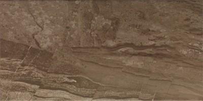 Плитка Vitra Ethereal 30x60 коричневая настенная K927825