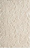 Декор К085490 Fresco Cream Ornament Dec Matt 25X40 Vitra