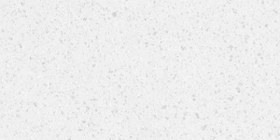 Керамогранит напольный K947814 Impression белый 30x60 Vitra