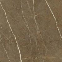 Керамогранит напольный K947013 Marmori Pulpis Бронзовый полированный 60x120 Vitra