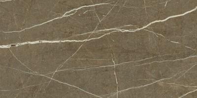 Керамогранит настенный K947022 Marmori Pulpis Бронзовый полированный 30x60 Vitra