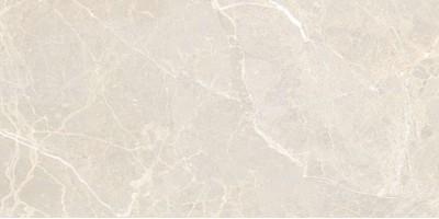 Керамогранит настенный K947008 Marmori Pulpis Кремовый полированный 30x60 Vitra
