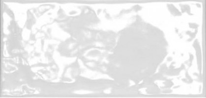 Настенная плитка K945273 Miniworx Белый Рельефный 10x20 Vitra