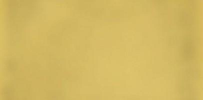 Настенная плитка K945509 Miniworx Золотой Рельефный 10x20 Vitra