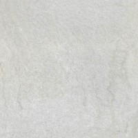 Керамогранит напольный K946585R Napoli Серый 60х60 Vitra
