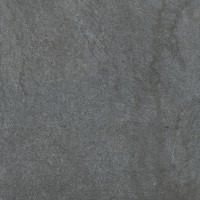 Керамогранит напольный K946586R Napoli Антрацит 60х60 Vitra