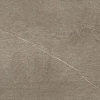 Керамогранит напольный K946588R Napoli Коричневый 60х60 Vitra