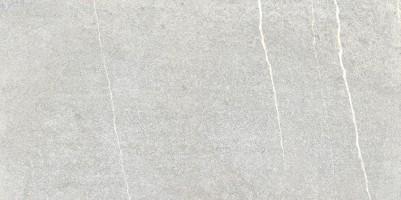 Керамогранит настенный K946581R Napoli Серый 30х60 Vitra
