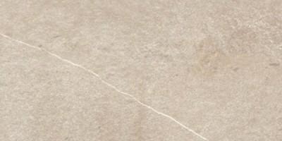 Керамогранит настенный K946583R Napoli Бежевый 30х60 Vitra