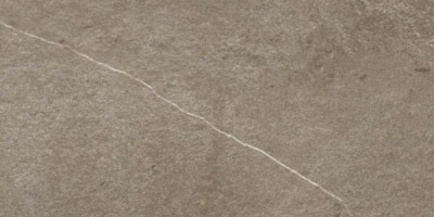 Керамогранит настенный K946584R Napoli Коричневый 30х60 Vitra