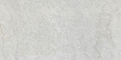 Ступень Napoli Серый R10 7РЕК 30x60 Vitra