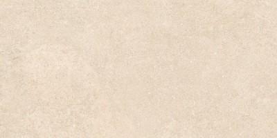 Керамогранит напольный K945775 Newcon Кремовый 60x120 Vitra