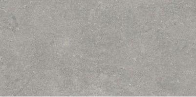 Керамогранит напольный K945752 Newcon Серебристо-серый 30х60 Vitra