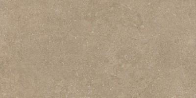 Керамогранит напольный K945753 Newcon Коричневый 30х60 Vitra