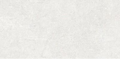 Керамогранит напольный K945754 Newcon Белый 30х60 Vitra